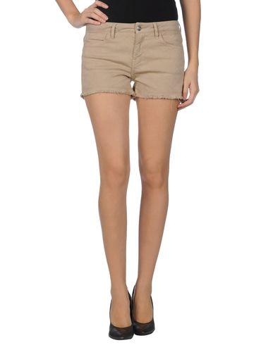 REIKO - Denim shorts
