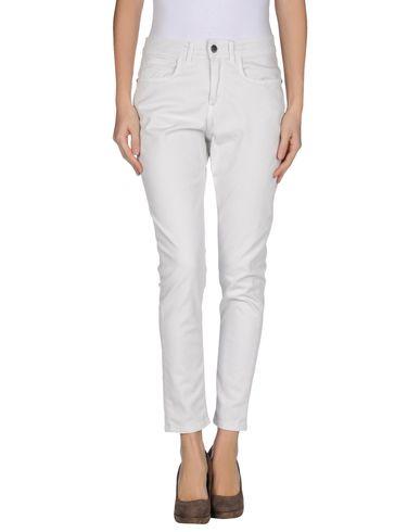 DERRIÉRE - Casual pants