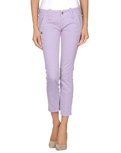 DANIELE ALESSANDRINI - Casual pants