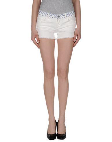 ONLY - Denim shorts