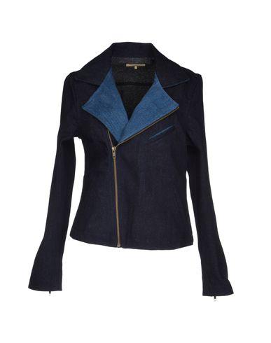 LEVI'S®  MADE & CRAFTED™ - Denim jacket