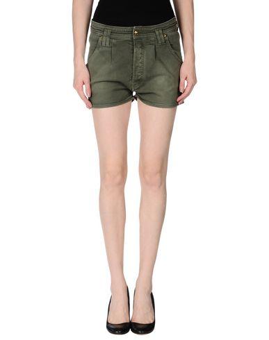 CYCLE - Shorts