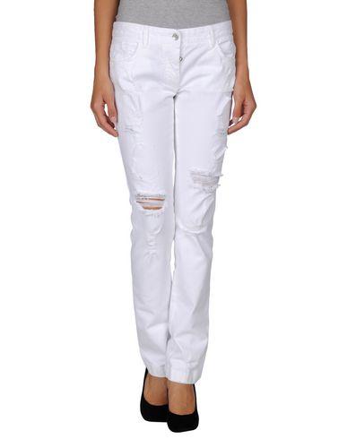 qualité supérieure sortie Jeans Dolce & Gabbana réduction authentique sortie SAST à vendre jeu acheter 0B59mDA1p