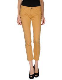 SHINE - Denim pants