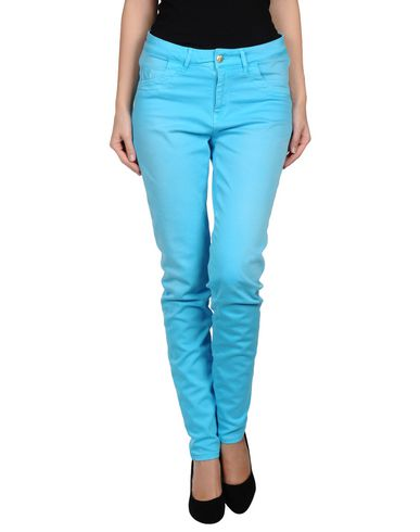 NOLITA - Denim pants