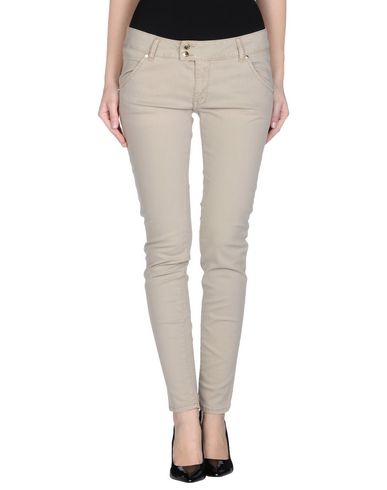 Jeans Méth commercialisable explorer dégagement 100% original drop shipping Bhlg83tK