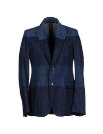 VALENTINO - Denim jacket