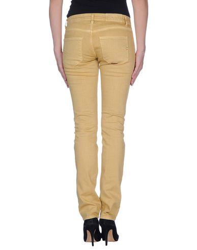 sneakernews libre d'expédition Jeans Illimités sortie en Chine Livraison gratuite abordable Nouveau n9dG5t0ypZ