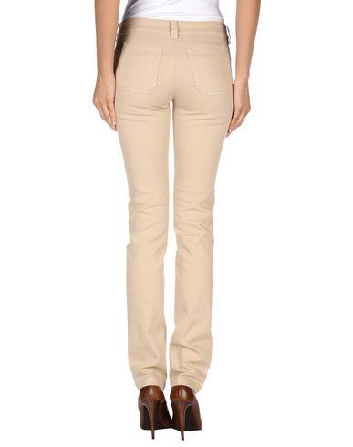 recommander rabais bon service Jeans Balenciaga img0uy