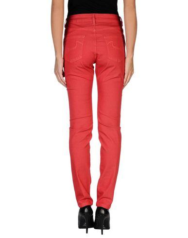 eastbay en ligne Livraison gratuite arrivée Darel Jeans pas cher fiable sneakernews de sortie 100% garanti twBnmkV0h