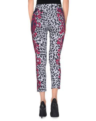 Marani Jeans achats prédédouanement ordre achat vente tumblr Parcourir la sortie Sjv9mZW