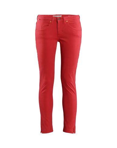 KUYICHI - Denim trousers