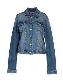 JUICY COUTURE - Denim jacket
