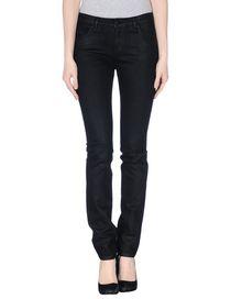 KARL LAGERFELD - Pantaloni jeans