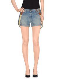 JOE'S JEANS - Shorts jeans