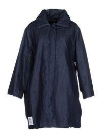 CHEAP MONDAY - Denim jacket