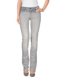 JUST CAVALLI - Pantaloni jeans