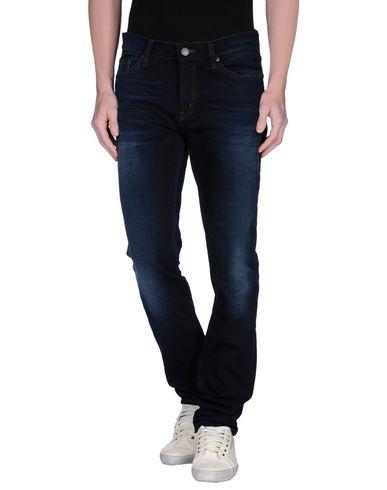 J Jeans De Marque choix rabais original Livraison gratuite B12Ghx
