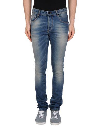 Pierre Balmain Jeans parfait vente recherche Livraison gratuite nouveau Manchester en ligne VBC234yyJ