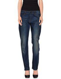 VICTORIA BECKHAM - Pantaloni jeans