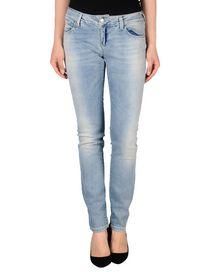 RICHMOND DENIM - Pantaloni jeans