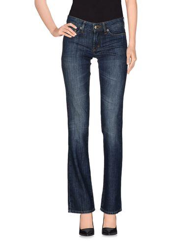 Just Jeans Cavalli