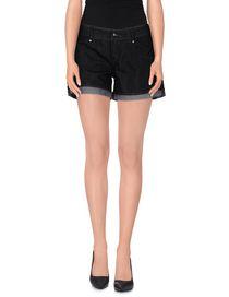 TOY G. - Denim shorts