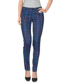 KENZO - Denim trousers
