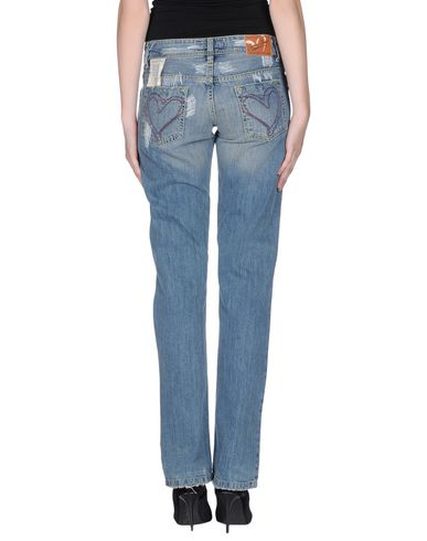 Douces Années Pantalones Vaqueros Le moins cher dcUX6
