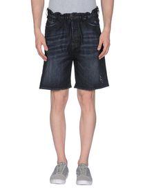 DSQUARED2 - Denim shorts