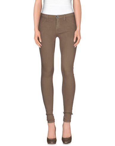 vente wiki Dr. Dr. Denim Jeansmakers Pantalones Vaqueros Jeansmakers Denim Jeans sneakernews discount extrêmement rabais fourniture sortie OL32a