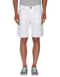 GUESS - Denim shorts