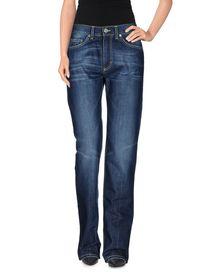 DONDUP - Pantaloni jeans