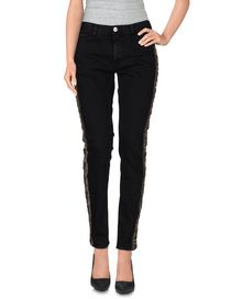 EACH X OTHER - Pantaloni jeans