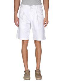 RAF SIMONS - Shorts