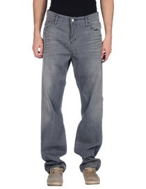 CARHARTT - Denim pants