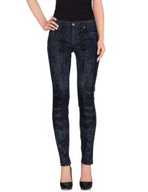 7 FOR ALL MANKIND - Pantaloni jeans