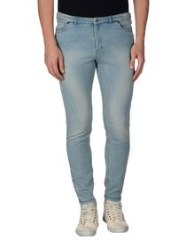 MICHAEL KORS - Denim pants