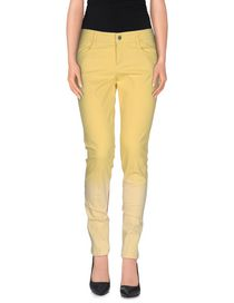 STELLA McCARTNEY - Casual pants