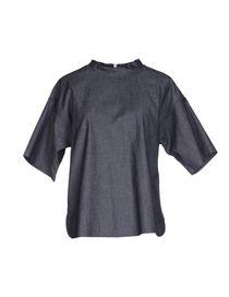 LUK'S - Denim shirt