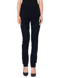 DONNA KARAN - Denim pants