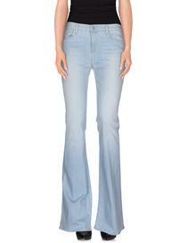 J BRAND - Denim trousers