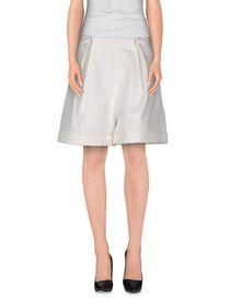 ACNE STUDIOS - Denim shorts