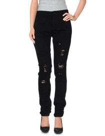 GUCCI - Pantaloni jeans