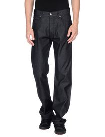 ARMANI JEANS - Denim pants