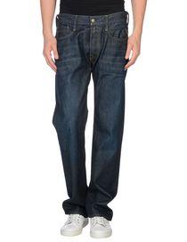 REPLAY - Denim pants
