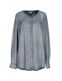 CLOSED - Denim shirt