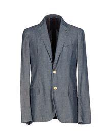 ROYAL HEM - Denim jacket