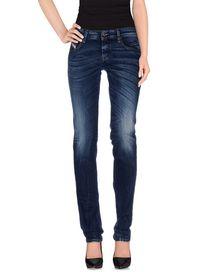 DIESEL - Pantaloni jeans