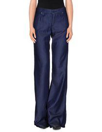 ARMANI JEANS - Pantaloni jeans
